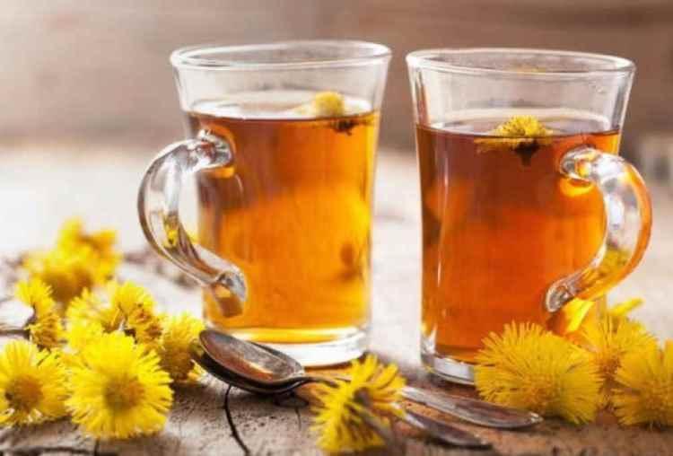 От пневмонии, гриппа и бронхита — семейные рецепты 6