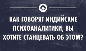 0_17f34b_6b81f06d_orig-300x178-1270290