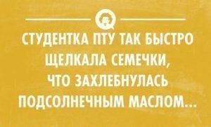 0_f1372_bf36159c_orig-300x180-7802250