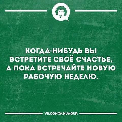 0f6baab6ac6166c2a3e7e2cf92f7b53c-1735994