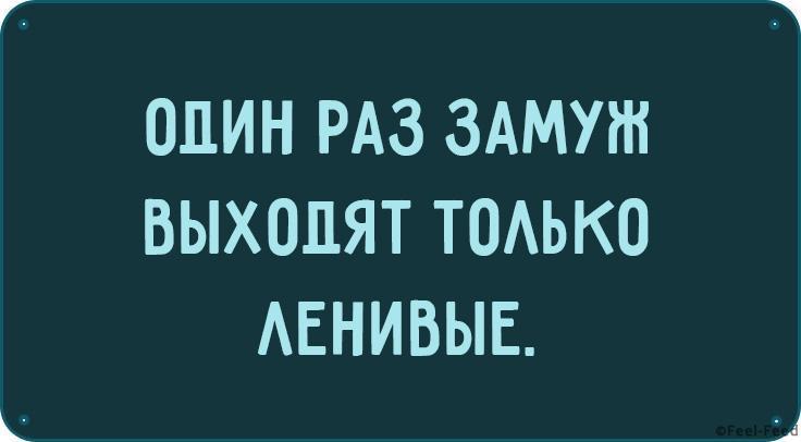 1-kopiya-3-1-8743126