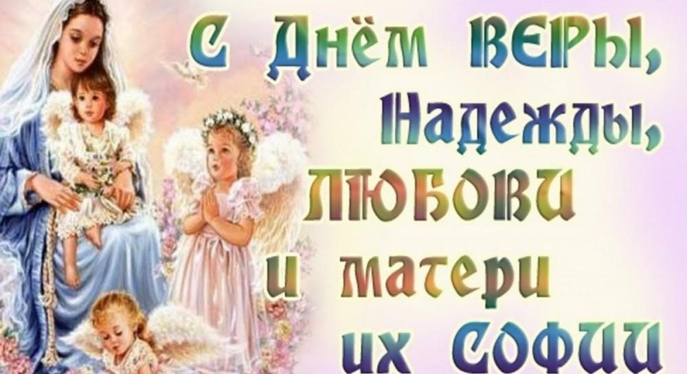 1000_545_1569758995-5993-2183513
