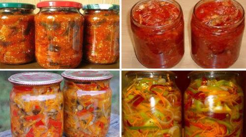 14-ovoshhnyh-salatov-na-zimu-500x278-6509688