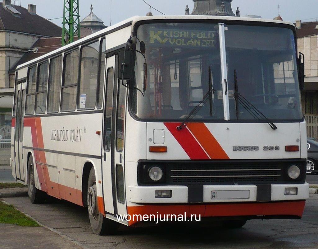 1576096947_1576086592_ikarus_263_bus-4599700