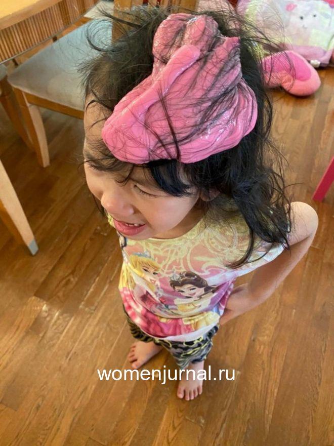 15zadachka_dlya_roditeley-7766584