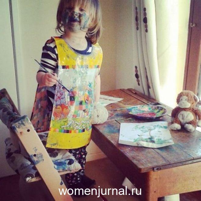 16ne_meshayte_hudozhniku-6741804