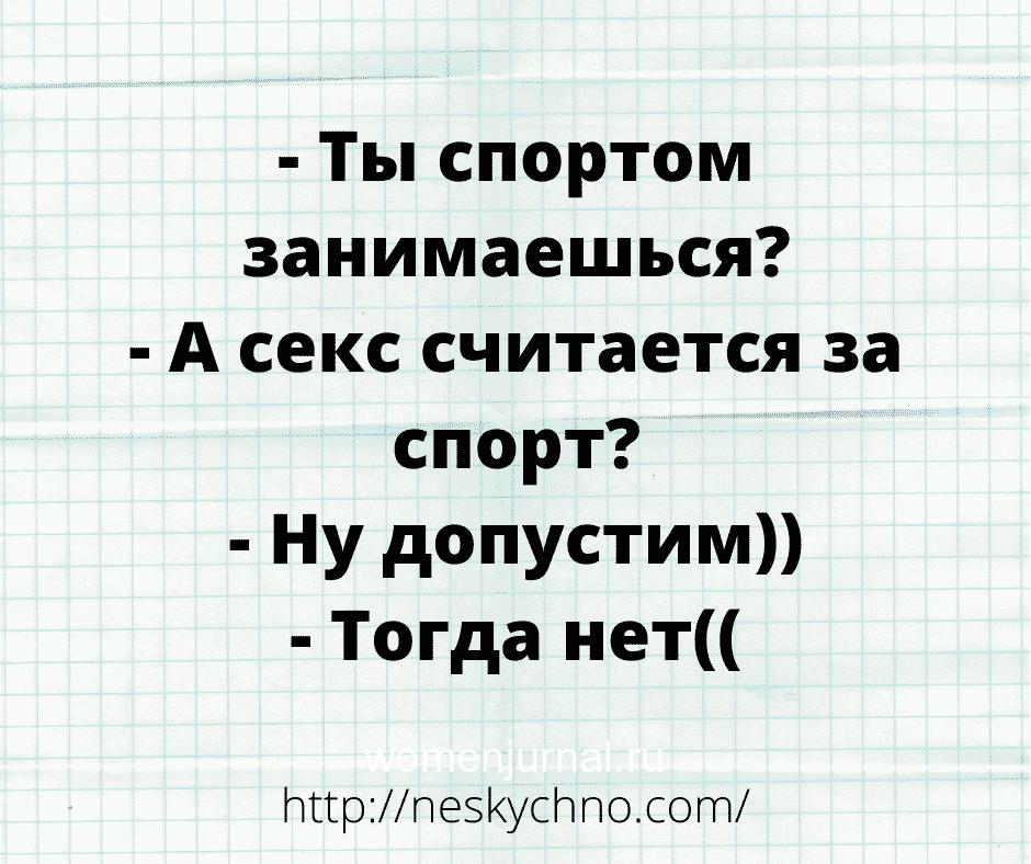 1ydrq-1703715