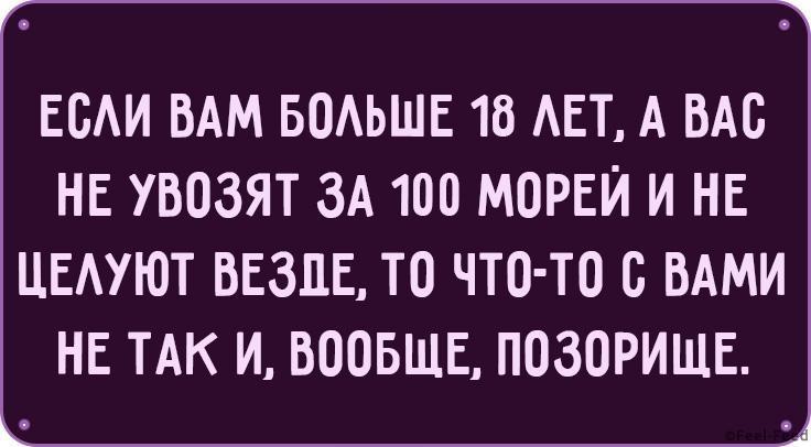 2-kopiya-2-1-3425512