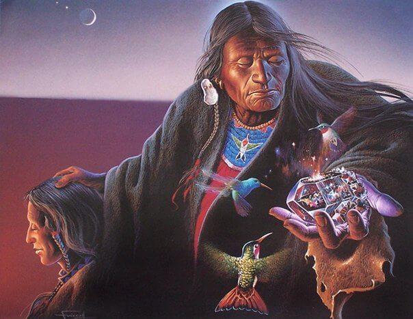 30-sovetov-shamana-o-znakah-kotoryie-nuzhno-zamechat-7322855
