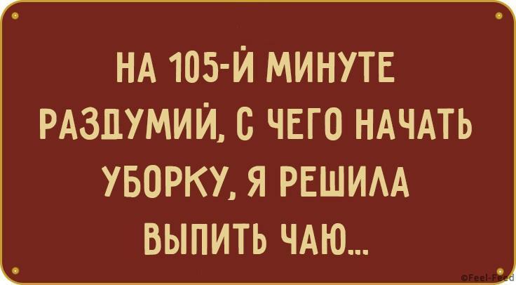 4-kopiya-3-1-9882182