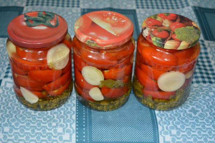 5-marinovannye-pomidorki-8824095