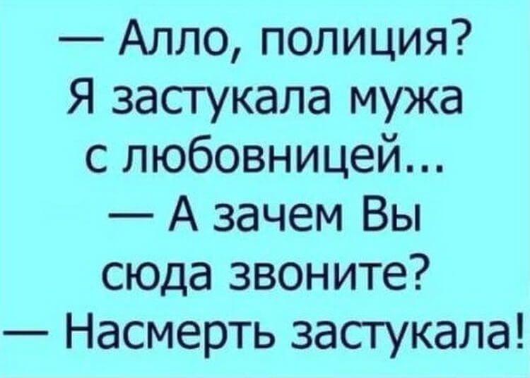 6099cf21a9c07b08f16aaa1fd4aa61ec-1-1019817