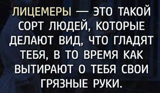6dn_u9lotbe-4710221