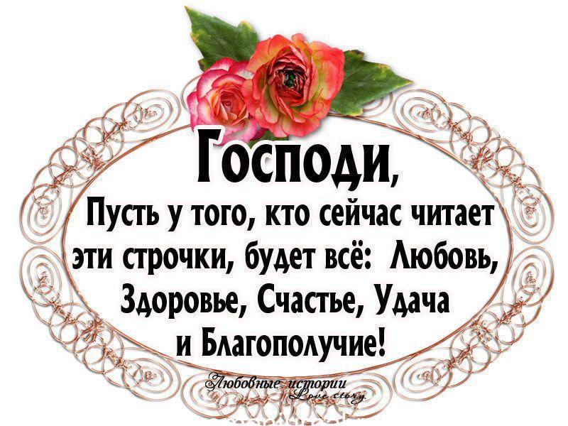97d9bdb476d0214ce96ec98c2dc33bca-9455598