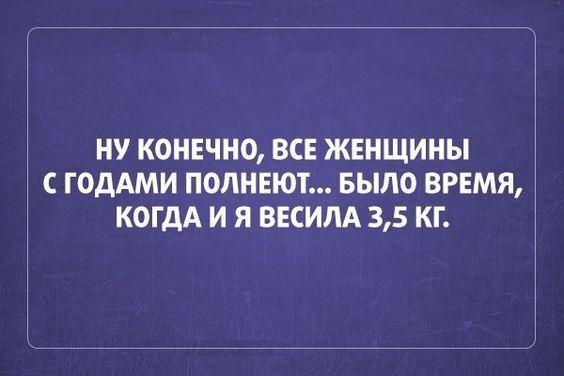 c1c5e195a675c71c1c097c6b040e7f5e-3497560