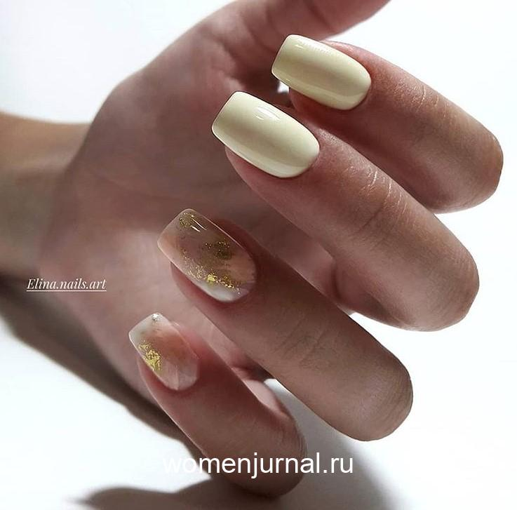 elina-nails_-art16-1-9660779