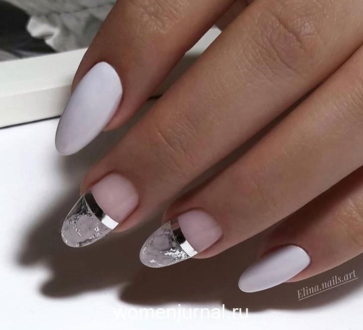 elina-nails_-art7_-8522801