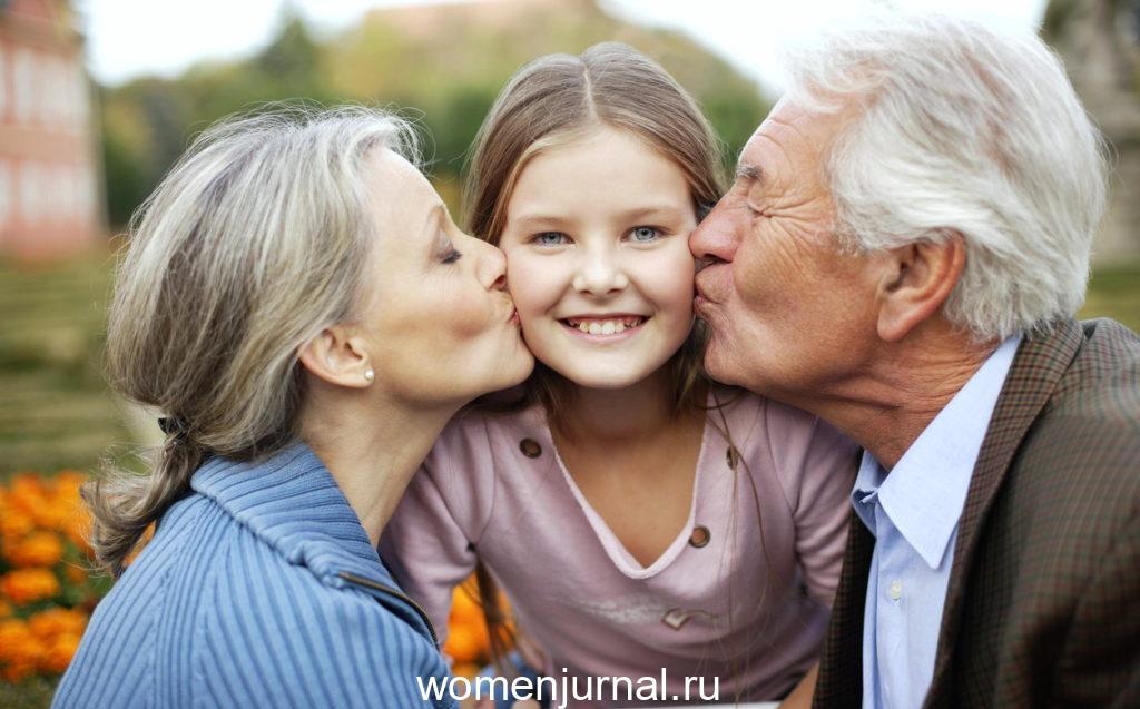 grandparents_and_child_2514-1024x637-3948838