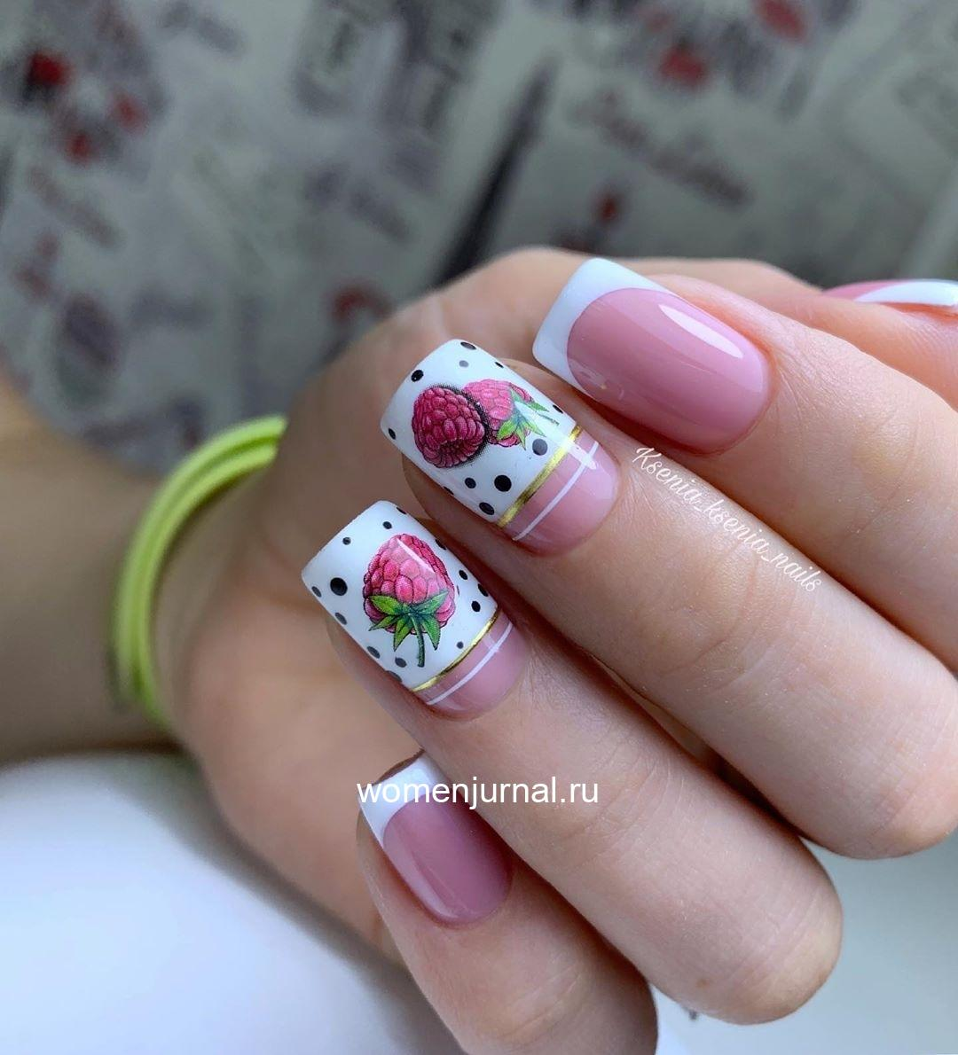 ideas_for_nailart_60122913_149815396068942_7101395427465752349_n-1-2691435
