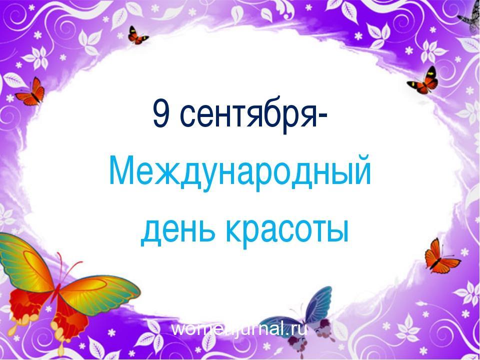 img3-4784239