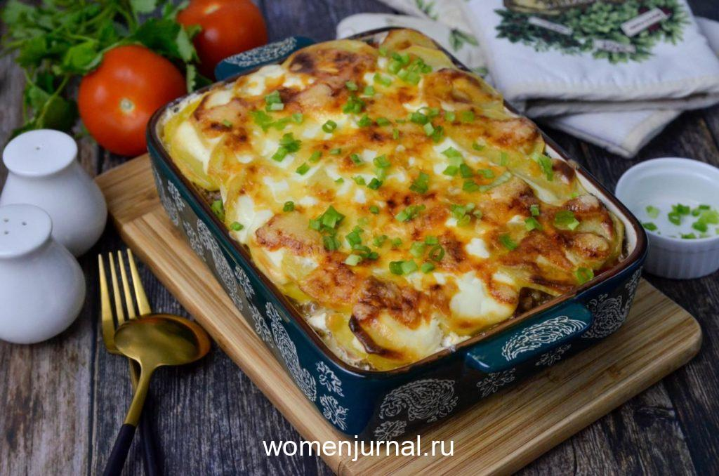 kartofel-s-farshem-i-pomidorami-v-duxovke-zapekanka_1578987999_18_max-1024x678-5111807