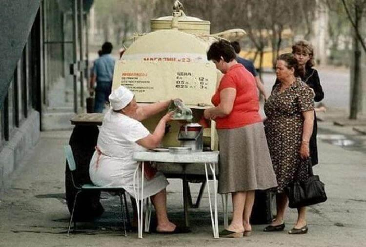 life-in-ussr_3_1530819788801-2861174