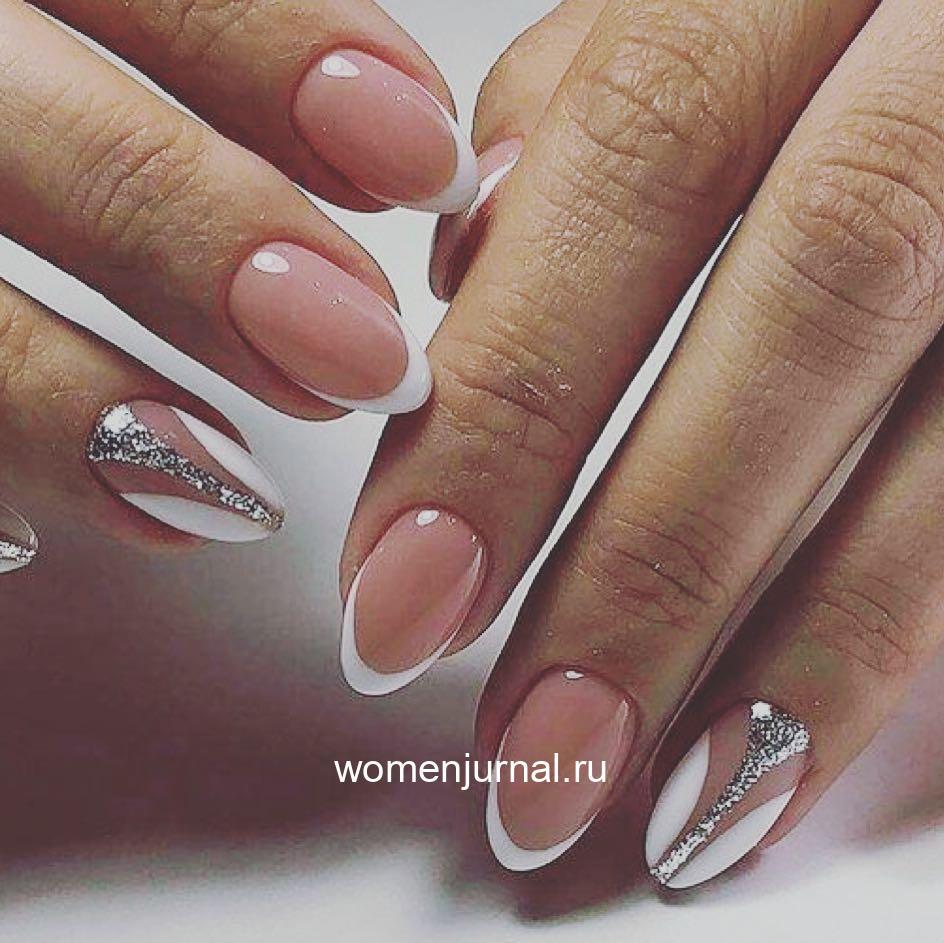 manichiura-french-pentru-unghii-cu-gel-model-oval-2-2493890