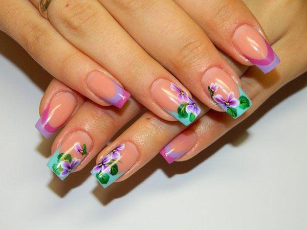 nail-art-164-7939301