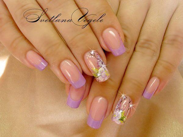 nail-art-428-5887180