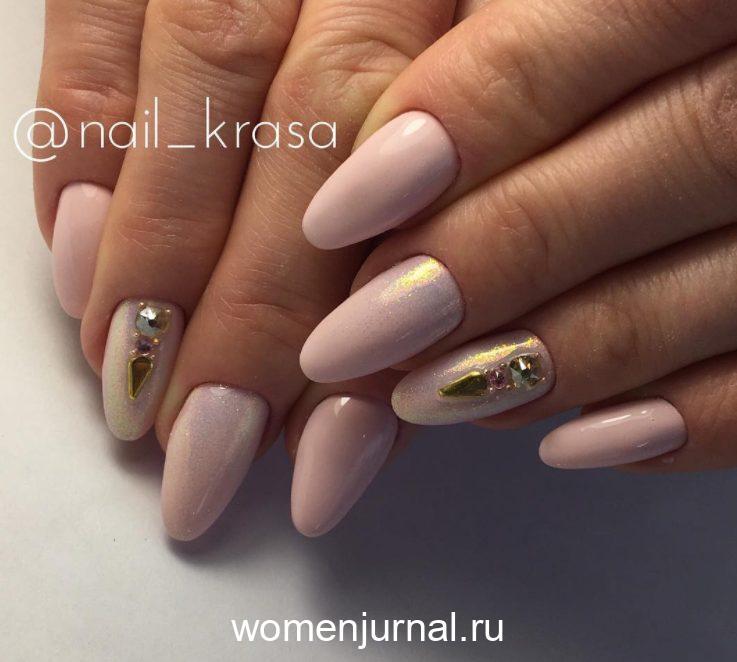 nail_krasa-24-1614591