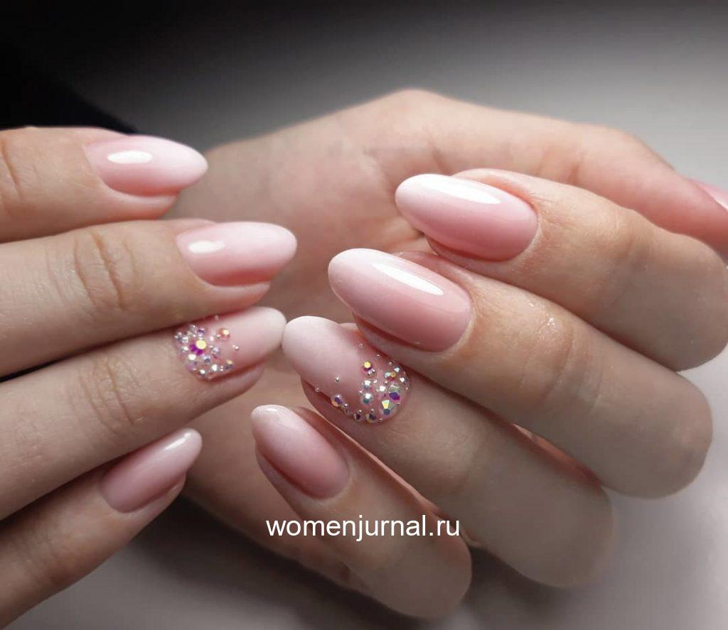 nezhnyj-manikyur-1-1024x887-5989666