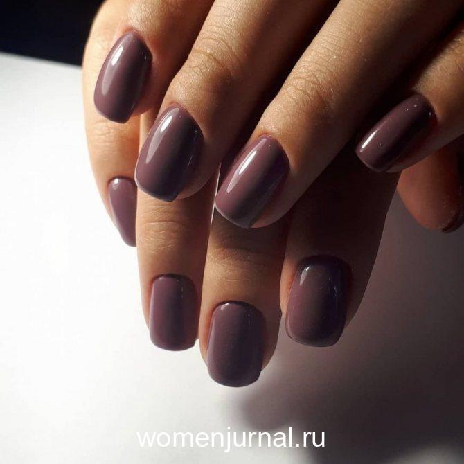 odnotonnyy_manikyur_39-1745195
