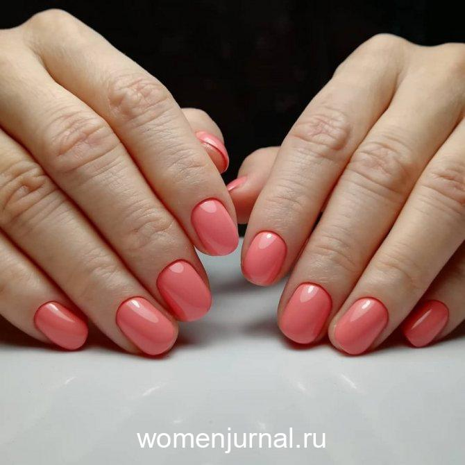 odnotonnyy_manikyur_40-3541121