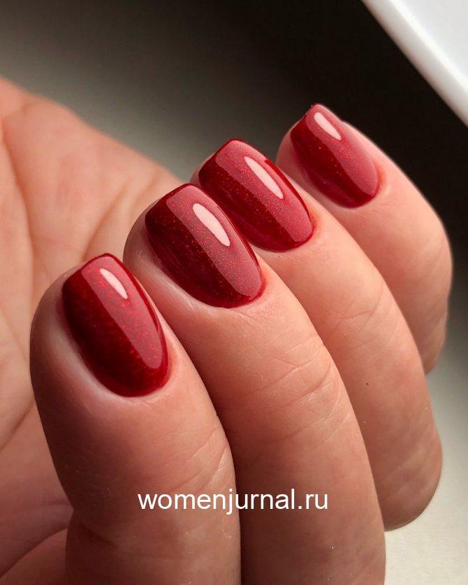 odnotonnyy_manikyur_41-4455811