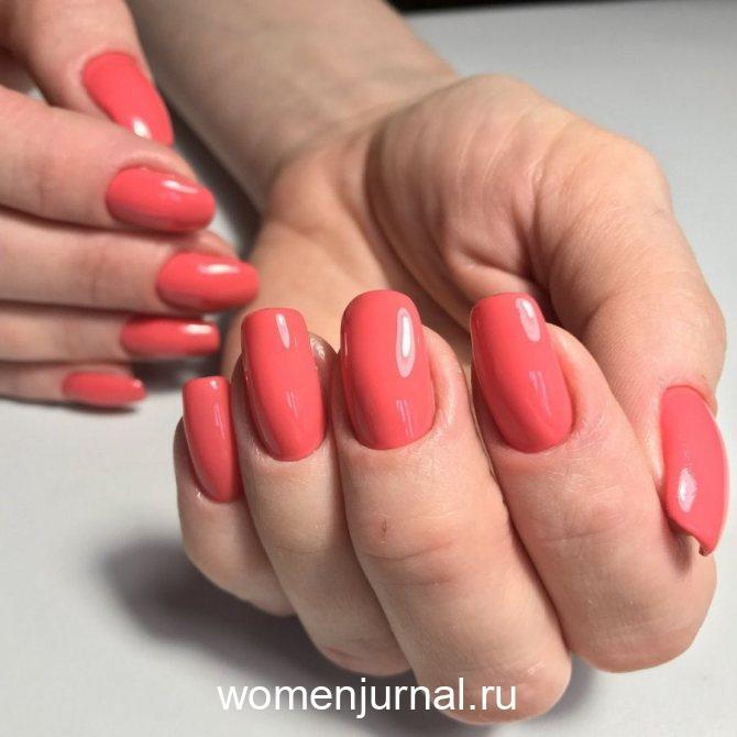 odnotonnyy_manikyur_43-7390154