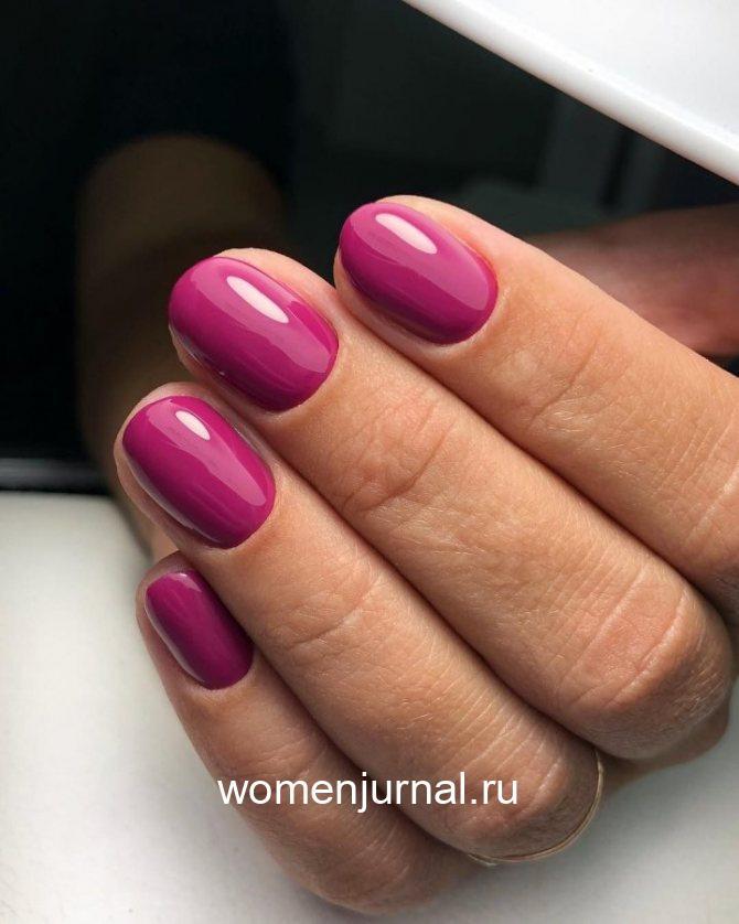 odnotonnyy_manikyur_45-1431323