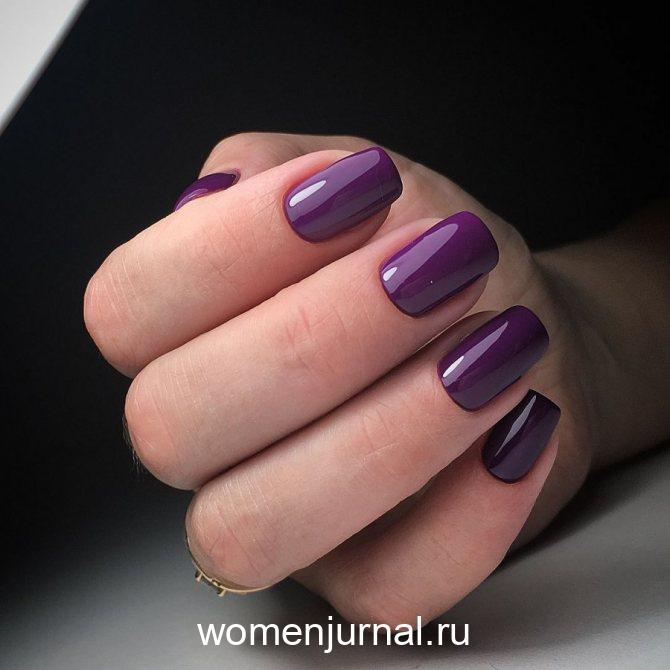 odnotonnyy_manikyur_46-6413212