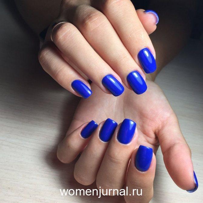 odnotonnyy_manikyur_47-9913907