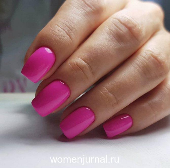 odnotonnyy_manikyur_48-1989943
