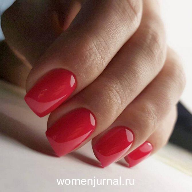 odnotonnyy_manikyur_50-7175593