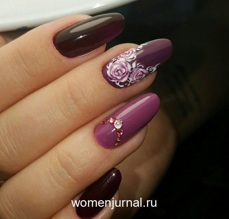 ovalnyiy-manikyur-45-2-7386677