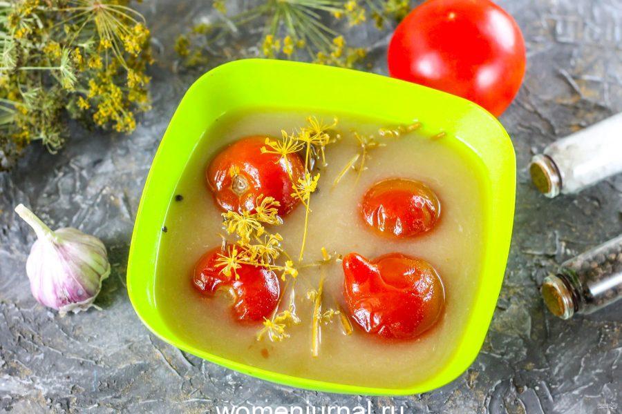 pomidori_kvashenie_s_gorchicei-591473-9661408