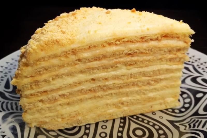 prostoy-retsept-tvorozhnogo-torta-plombir-na-skovorode-1-6642410