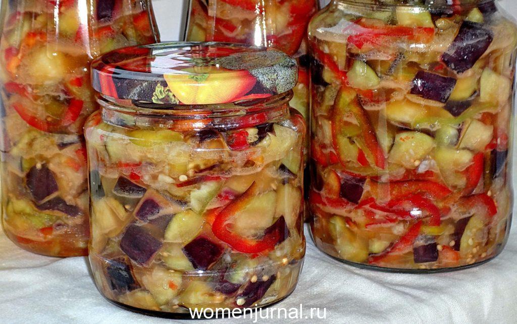 recept-appetitki-iz-baklaganov-na-zimy-1024x643-4295449