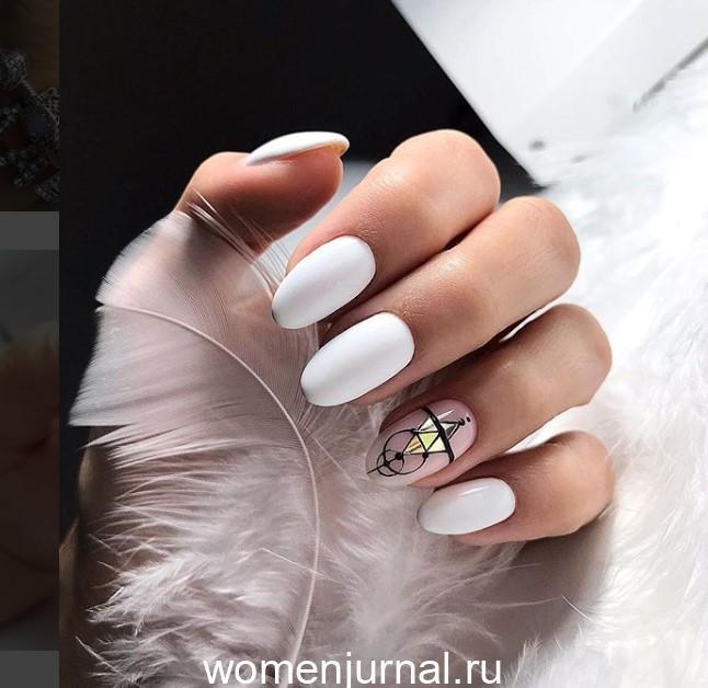 romanyuk_nails-4711162