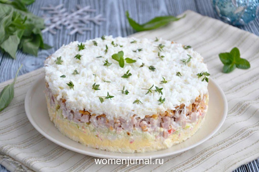 salat-snejnaya-koroleva-s-krabovymi-palochkami_1517428788_15_max-1024x682-9416532