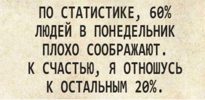 t13-6968678