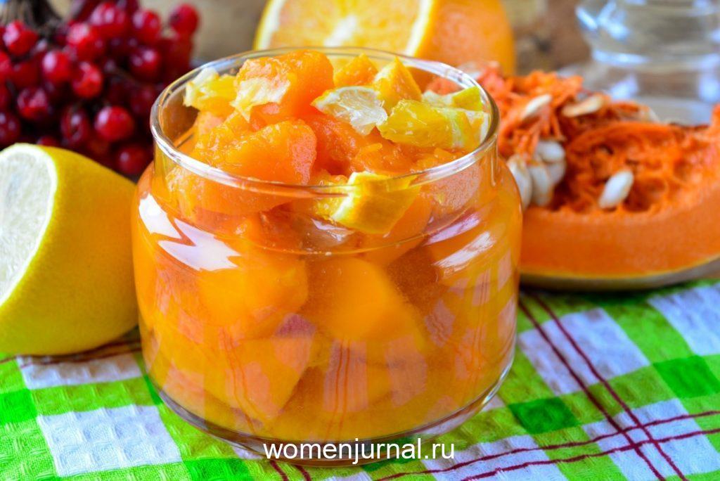 varenje-iz-tikvi-s-apelsinom-i-limonom-1024x684-9087114