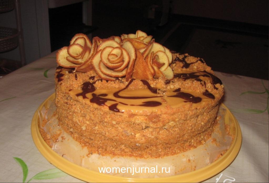 vsqidhumnyu-9863581