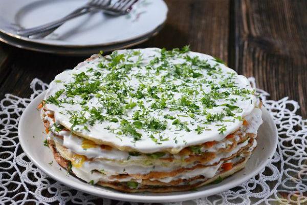 zakusochnyj-kabachkovyj-tort111-1-2444526